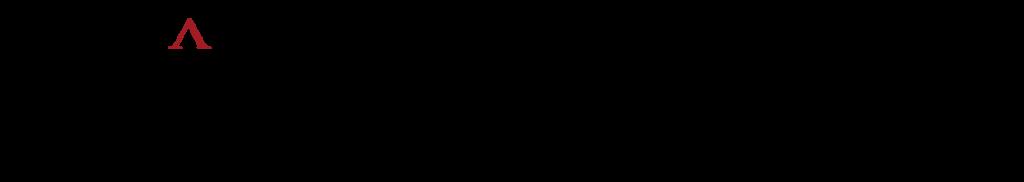 MAÎTRISE DE TOULOUSE